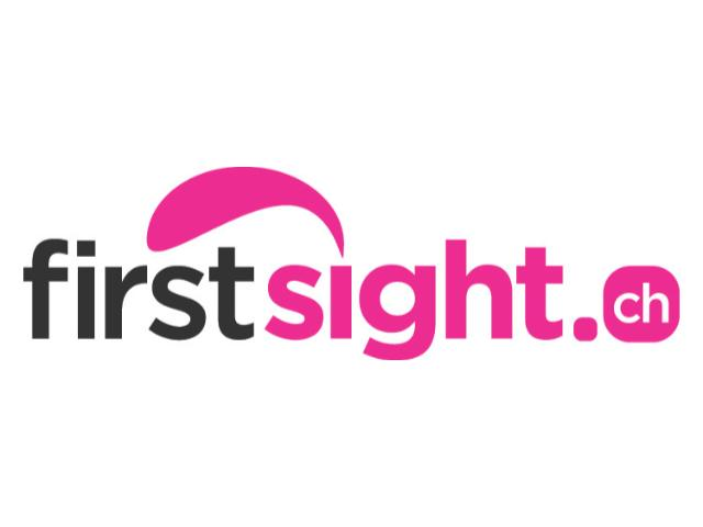 Agence immobili�re Lausanne - Firstsight.ch